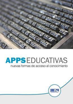 Apps Educativas
