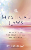 The Mystical Laws: Going Beyond the Dimensional Boundaries