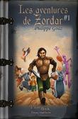 Les aventures de Zordar, vol.1