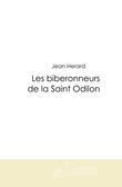 Les biberonneurs de la Saint Odilon