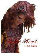 Kurdish Thread
