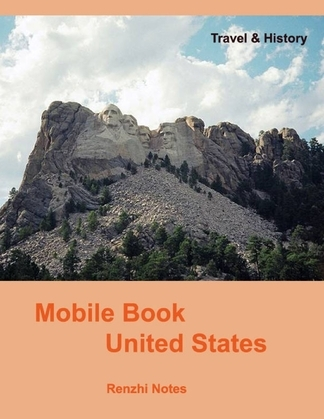 Mobile Book United States
