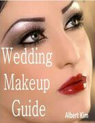 Wedding Makeup Guide