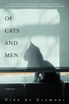 Of Cats and Men