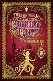 The Contrary Tale of the Butterfly Girl: From the Peculiar Adventures of John Lovehart, Esq., Volume 2