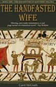 The Handfasted Wife