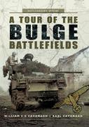 A Tour of the Bulge Battlefields