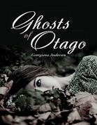 Ghosts of Otago