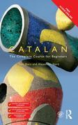 Colloquial Catalan: A Complete Course for Beginners