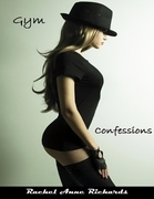 Gym Confessions
