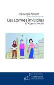 Les Larmes invisibles