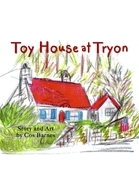 Toy House At Tryon