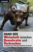 Wirtschaft zwischen Demokratie und Verbrechen