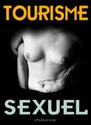 Tourisme sexuel