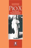 Pio X