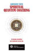 Spiritual Quantum Coaching