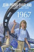 1967 T2 - Une ingénue à l'Expo