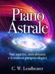 Il Piano Astrale
