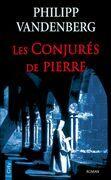 Les Conjurés de Pierre