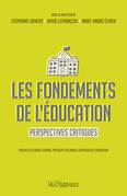 Les fondements de l'éducation
