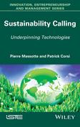 Sustainability Calling: Underpinning Technologies