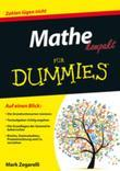 Mathe kompakt fr Dummies