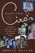 Dancing at Ciro's