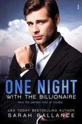 One Night with the Billionaire