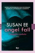 Angel Fall – L'angelo caduto