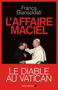 L'Affaire Maciel