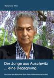 Der Junge aus Auschwitz ... eine Begegnung