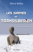Les sirènes du transsibérien