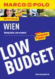 MARCO POLO Reiseführer Low Budget Wien