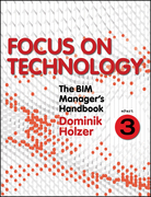 The BIM Manager's Handbook, Part 3