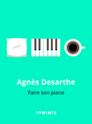 Faire son piano