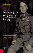Die Kriege der Viktoria Savs