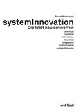 SystemInnovation