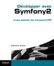 Développer avec Symfony 2