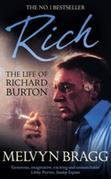 Rich: The Life of Richard Burton