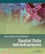 Building European Spatial Data Infrastructures