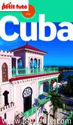 Cuba 2016 Petit Futé (avec cartes, photos + avis des lecteurs)