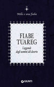 Fiabe tuareg