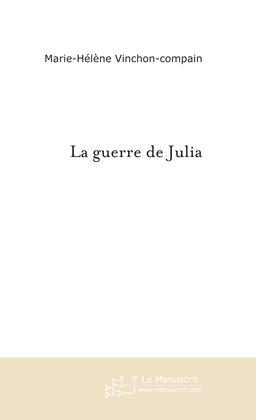 La guerre de Julia