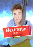 Electrastar 3
