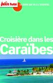 Croisière Caraibes 2015-2016 Carnet Petit Futé (avec cartes, photos + avis des lecteurs)