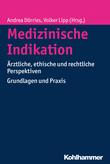 Medizinische Indikation
