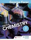 George Facer's A Level Chemistry Student Book 2