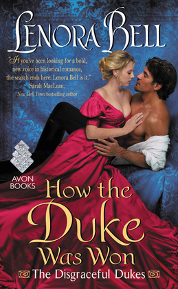 How the Duke Was Won