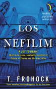 Los Nefilim