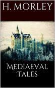 Mediaeval Tales